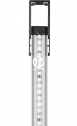 EHEIM ClassicLED Daylight (4261011) - Belka oświetleniowa LED do akwarium słodkowodnego