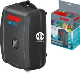 EHEIM Air Pump 100 (3701010) - Pompa powietrza do akwarium