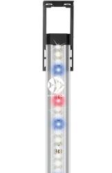 EHEIM ClassicLED Plants (4261021) - Belka oświetleniowa LED do akwarium roślinnego