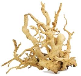 ROTALA Premium Red Moor Wood 1 kg (RRMW01) - Dekoracyjne korzenie do akwarium roślinnego