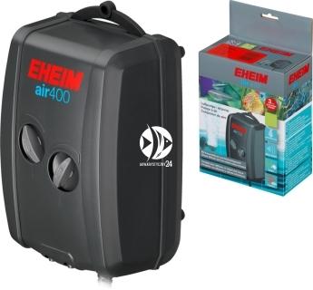 EHEIM Air Pump 400 (3704010) - Pompka powietrza do akwarium