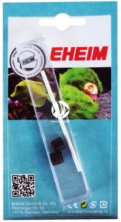 EHEIM Oś Wirnika (7433710) - Oś wirnika do filtra Classic 2048/2211/2213/2313