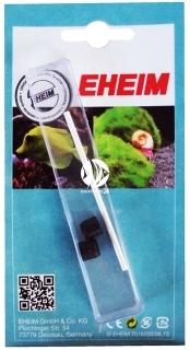 EHEIM Oś Wirnika (7438430) - Oś wirnika do filtra Classic 2215/2217