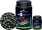 O.S.I. Spirulina Pellets (0030172) - Wolno tonący pokarm (spirulina) w granulacie S 200ml (105g)