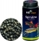 O.S.I. Spirulina Pellets (0030172) - Wolno tonący pokarm (spirulina) w granulacie S 400 ml (210g)