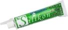 Jaba Bezbarwny Silikon Akwarystyczny 135ml - Bezbarwny silikon do akwarium