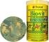 TROPICAL Bio-Vit - Roślinny, podstawowy pokarm płatkowany 185g  (rozważany)