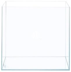 VIV Akwarium PURE 25x25x25cm [16,5l] 5mm (805-25) - Wysokiej jakości akwarium z super transparentnego szkła
