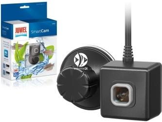 JUWEL SmartCam (89500) - Podwodna kamera do obserwowanie akwarium