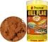 TROPICAL Krill Flake - Wybarwiający pokarm z krylem dla wybrednych ryb