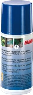 EHEIM Water Neutral Maintenance Spray (4001000) - Spray na bazie silikonu do konserwacji uszczelek i elementów ruchomych, do akwarium
