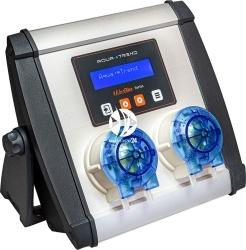 AQUA TREND Conversus Milestone (AT0057) - Urządzenie do automatycznej podmiany wody w akwarium