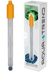 AQUA TREND Sonda AT-PH PRO (AT0063) - Precyzyjna elektroda do pomiaru pH wody w akwarium