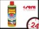 SERA POND CRYSTAL 250ml - Preparat do krystalizacji wody w stawie ogrodowym
