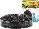 EHEIM Karbon (2501051) - Węgiel aktywny do akwarium słodkowodnego. 2L