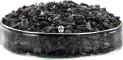 EHEIM Karbon (2501051) - Węgiel aktywny do akwarium słodkowodnego.