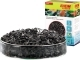 EHEIM Karbon (2501051) - Węgiel aktywny do akwarium słodkowodnego. 1L + TOREBKA