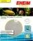 EHEIM Synth (2504051) - Mechaniczny wkład do filtra akwariowego