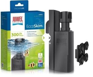 JUWEL EN EccoSkim (87025) - EN Skimmer, filtr powierzchniowy do akwarium