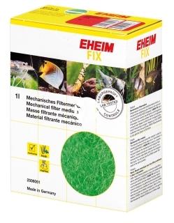 EHEIM Fix 1L (2506051) - Mechaniczny wkład do filtracji wstępnej, do akwarium.