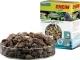 EHEIM Lav (2519051) - Biologiczny wkład do filtra akwarium słodkowodnego i morskiego 1L