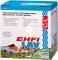 EHEIM Lav (2519051) - Biologiczny wkład do filtra akwarium słodkowodnego i morskiego