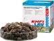 EHEIM Lav (2519051) - Biologiczny wkład do filtra akwarium słodkowodnego i morskiego 5L