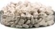EHEIM Substrat (2509051) - Biologiczny wkład do filtra akwarium słodkowodnego i morskiego