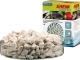 EHEIM Substrat (2509051) - Biologiczny wkład do filtra akwarium słodkowodnego i morskiego 2L