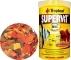 TROPICAL Supervit - Wieloskładnikowy, podstawowy pokarm z beta-glukanem 185g (rozważany)