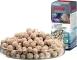 EHEIM Substrat Pro (2510021) - Biologiczny wkład do filtra akwarium słodkowodnego i morskiego 250ml