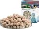EHEIM Substrat Pro (2510021) - Biologiczny wkład do filtra akwarium słodkowodnego i morskiego 1L