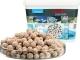 EHEIM Substrat Pro (2510021) - Biologiczny wkład do filtra akwarium słodkowodnego i morskiego 5L