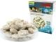 EHEIM BioMech (2508051) - Biologiczno-mechaniczny wkład do filtra akwarium słodkowodnego i morskiego 1L