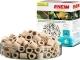 EHEIM Mech (2507051) - Mechaniczny wkład do filtra akwarium słodkowodnego i morskiego 2L