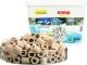EHEIM Mech (2507051) - Mechaniczny wkład do filtra akwarium słodkowodnego i morskiego 5L