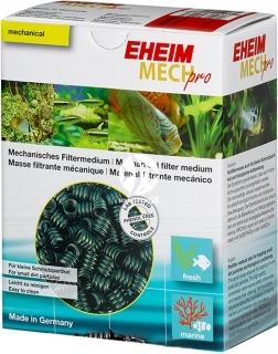 EHEIM MechPro (2505051) - Mechaniczny wkład do filtra akwarium słodkowodnego i morskiego