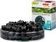 EHEIM MechPro (2505051) - Mechaniczny wkład do filtra akwarium słodkowodnego i morskiego 1L