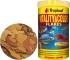 TROPICAL Vitality & Color - Wysokobiałkowy, wybarwiający pokarm płatkowany z astaksantyną 185g (rozważany)