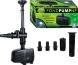 Pond Pump NP-2000