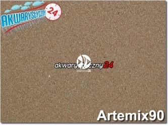 Artemix90 1000g - Wysokiej klasy jaja solowca (Artemia Salina) do wylęgu