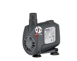 EHEIM compactON 600 (1021220) - Pompa obiegowa do akwarium