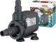 EHEIM CompactON (1020220) - Pompa obiegowa do akwarium 2100