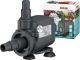 EHEIM CompactON (1021220) - Pompa obiegowa do akwarium 3000