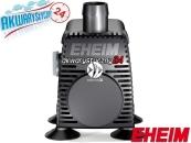 EHEIM COMPACT PLUS 5000 (1102220) - Pompa obiegowa do akwarium