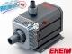 EHEIM UNIVERSAL 1200 (1250219) - Pompa obiegowa do akwarium przeznaczona do długiej i nieprzerwanej pracy