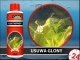 AZOO ALGAE TREATMENT (AZ17030) - Skuteczny preparat na glony w akwarium. 120ml