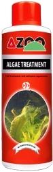 AZOO Algae Treatment (AZ17005) - Skuteczny preparat na glony w akwarium.