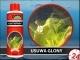 AZOO ALGAE TREATMENT (AZ17030) - Skuteczny preparat na glony w akwarium. 500ml