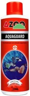 AZOO Aquaguard (AZ17001) - Wydajny uzdatniacz wody kranowej do akwarium